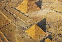 Egipto / Visitar Egipto