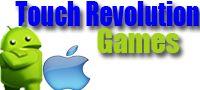 Touch Revolution Games / Downloads de games completos, aplicativos, tutorias e muitas dicas e informações para seu Smartphone ou Tablet:  Samsung, Apple e Windows Phone!
