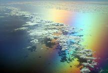 ~~ Inspiration Coloured ~~