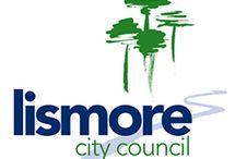 existing city council logos