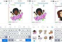 Snapchat Group Chat