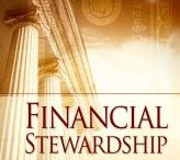 Financial stability in difficult times