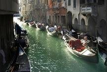 Venice pics