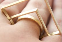Inspired   Jewelry Design