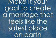 Marriage♡ / Sueño de toda mujer...