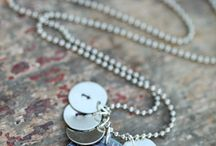 Custom Jewelry by El Photography & Design