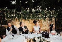 algarveweddingsbyrebecca - rustic wedding- villa wedding