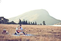 Country lovin / by Ashley Chauvin