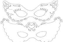 Máscaras 2