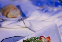Wedding Cuisine & Desserts