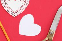 Valentine's Day / www.Charmios.com
