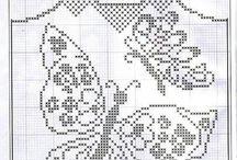 Crochet Women's