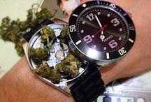 that 420  ;-)