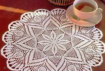 Everything Crochet & Knitting