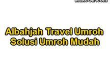 Umroh Murah