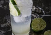 Yumm! Quench Your Thirst / by Rhonda Waymire Cline