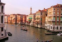 Italian Holiday Venice / Staying in Venice, places &sights to see, Hotel, restaurants etc.