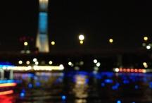 Tokyo Hotaru -2012-