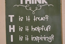 INSPIRATIONAL QOTES