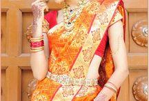 Pragya Jaiswal Photos   Pragya Jaiswal Saree Pics