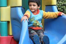 Mother's Pride / Mother's Pride Play School, best play school in delhi, Best preschool in delhi, List of Play school in delhi