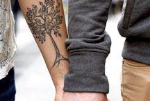 tatuaż / najlepsze