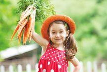 #amcespana / AMC ha estado viviendo la cultura de la vida sana durante más de 50 años y durante ese período de tiempo ha crecido hasta convertirse en el líder mundial dentro de los sectores de la alimentación saludable.