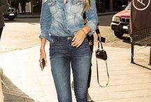 Mood Jeans