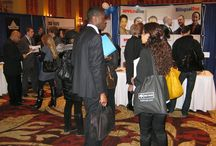Skilled Immigrants Abroad / The International Immigration Abroad Fair for newcomers and immigrants all across USA, Australia, Asia, Africa and Europe. Meet international companies that hiring immigrants. Interact with recruiters that are looking for skilled immigrants.