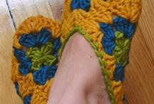sandal/slipper