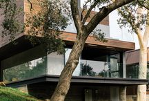 Architecture - Residential