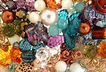 My Fusion Beads Favorites