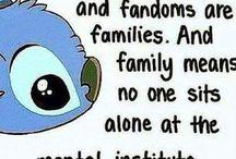 Truest trues