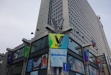 Vlerik Business School - Brussels