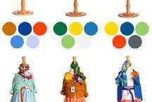 //color combinations