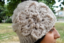 need to learn to knit / by Allison Luyster