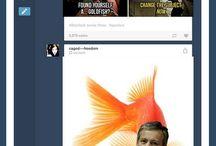 Sherlock / But Murder Jawwwn