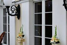 Event by Ev - realizacje / our weddings / Wedding make by eventbyev.pl Realizacje naszej firmy