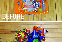MOM Brands Cereal Bag Brigade Board / This board has fun facts, DIY's, and images highlighting the MOM Brands Cereal Bag Brigade with TerraCycle. / by TerraCycle