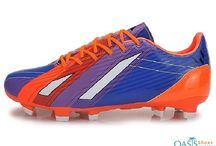 wholesale football boots