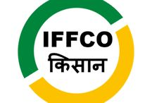 """""""IFFCO KISAN"""" Mobile App / """"IFFCO Kisan"""" is an Indian agriculture farmer suvidha App, helps Indian farmer/ Kisaan to take informed decisions by accessing customized agricultural information related to their need. it's provide latest mandi prices, weather forecast, latest agricultural advisory, farming best practices tips, Animal Husbandry, horticulture, Agriculture expert advice, buyer and seller platform, all agriculture related news and govt. scheme. It's provides agriculture advisories in 11 Indian languages..Know More"""