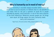 Year of Mercy
