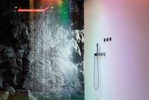 SHOWER / nick@flushbathrooms.co.za