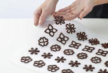 D-chocolate