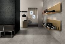 #Bathroom designer