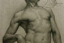 Classical Figure