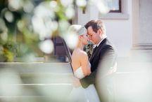 Wedding Day Pics / by Abby Humphreys