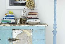Furniture design / by Abadin B&B