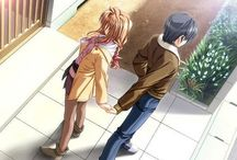 Anime & Manga / World of the Otaku