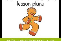 WINTER PRESCHOOL CURRICULUM   / THIS BOARD COVERS PRESCHOOL PLANS FOR THE WINTER SEASON. INCLUDED ARE THEMES AND CRAFTS AS WELL AS PRINTABLES ETC. / by Yolanda Gordon